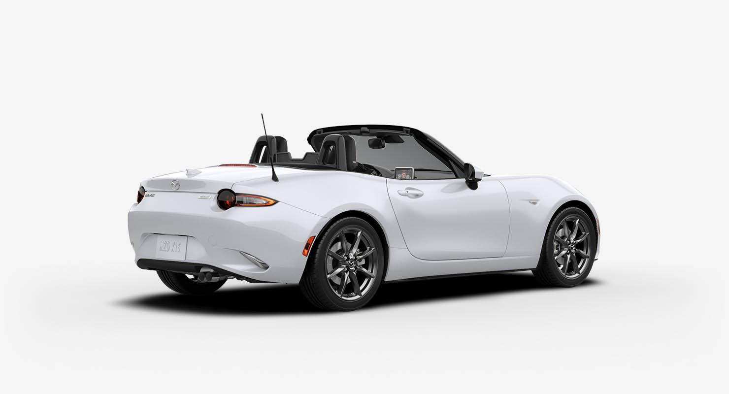 Mazda 5 2017 >> Index of /assets/change_color/mx5/white