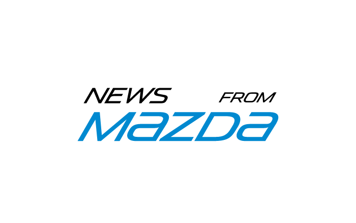 Mazda's 'Monotsukuri Innovation' Receives METI Minister's Award at the 5th Monodzukuri Nippon Grand Award